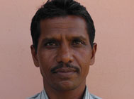 profile_dhal_b