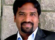 profile_vijay_s