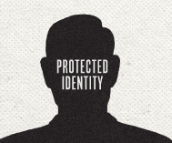 protected-profile