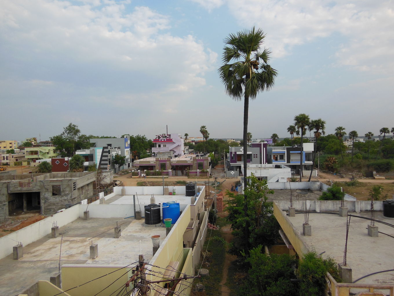 South India Trip_5-2014_0.JPG