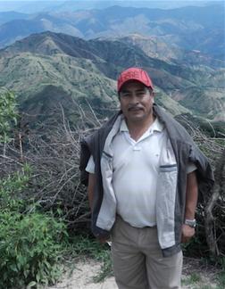 Urbano Gomoez.Profile.Scenery01