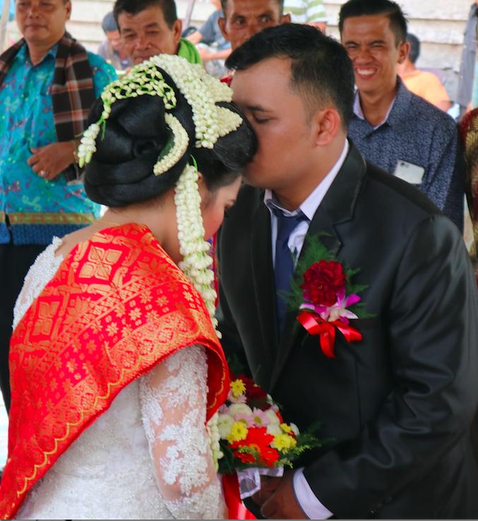 Utep's_marriage_1