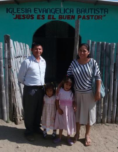 Wilmer_church_family