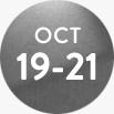 conference-widget-schedule