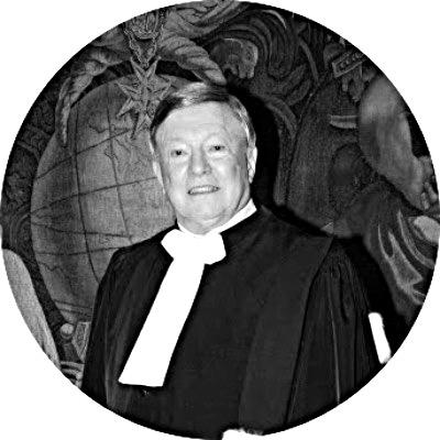 John-Montgomery
