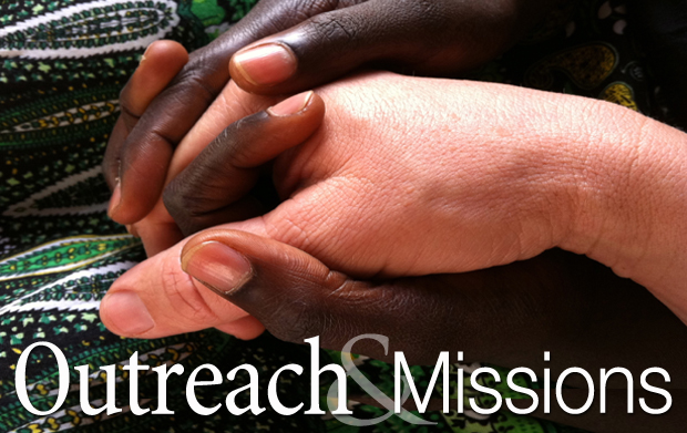 Outreach_Missions