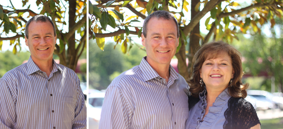 Block_Hall Pastor and Wife_updated
