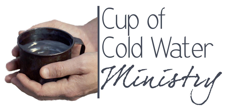 Ministries on Groups Of 10 Prek