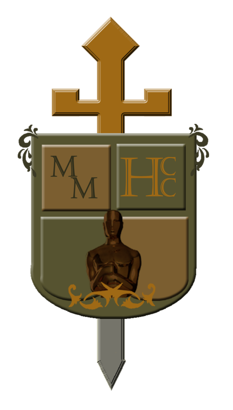 LOGO_Mens Ministry_Small