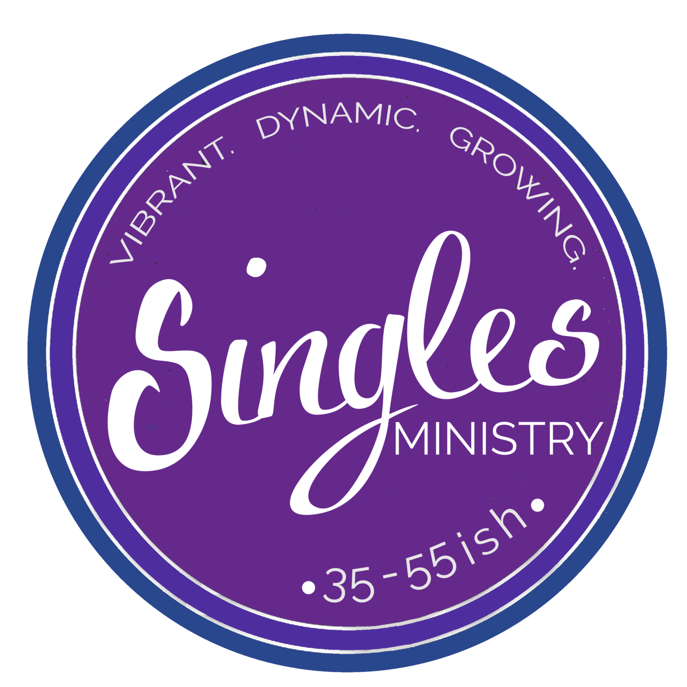 church view single personals I have been single my entire adult life because i am single, i have had a front row experience of how churches are reaching and growing singles adults as a result, i have found that most churches simply did not know much about us nor how to reach us.