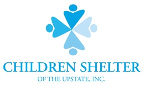 Childrens_Shelter_Logo_Final_Vertical (3)