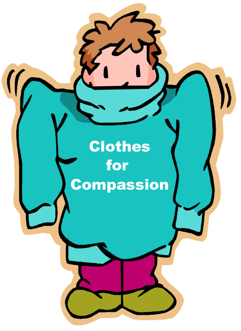 clothes of compassion copy