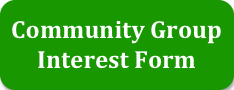community group form