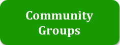 Community Groups icon