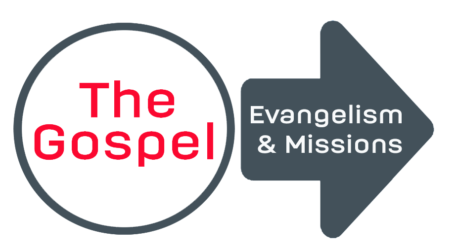 discovery point evangelism and missions discipleship arrows