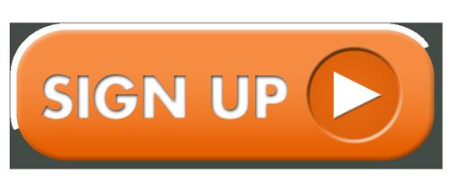 eblast-sign_up_button