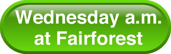 Fairforest