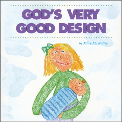 God'sVeryGoodDesign
