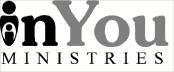 InYou Ministies logo