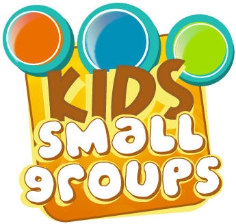 kids-small-groups