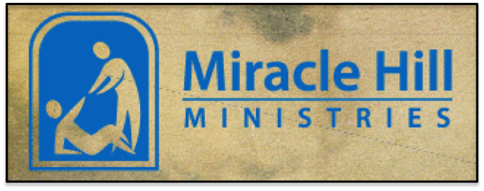 miracle hill logo