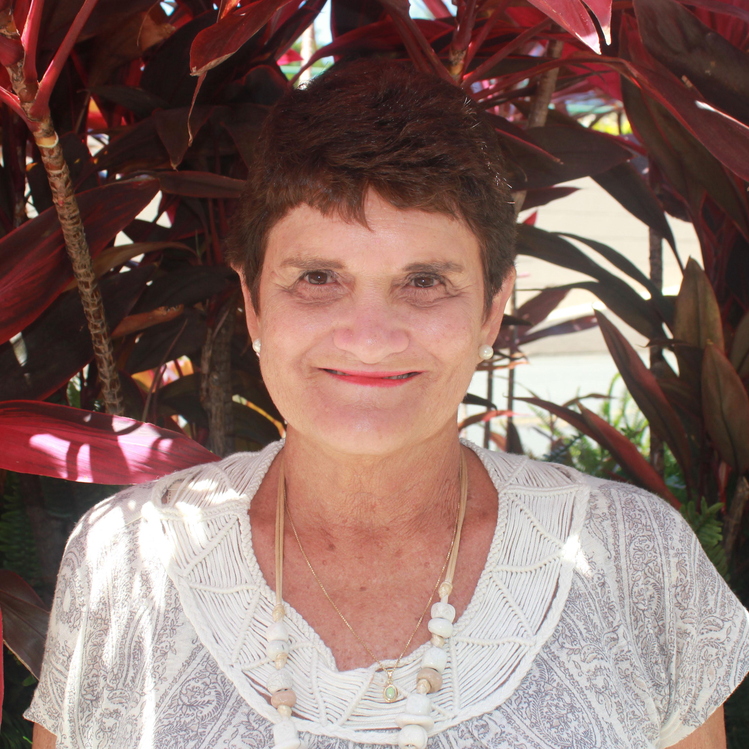 Cheri Woods2