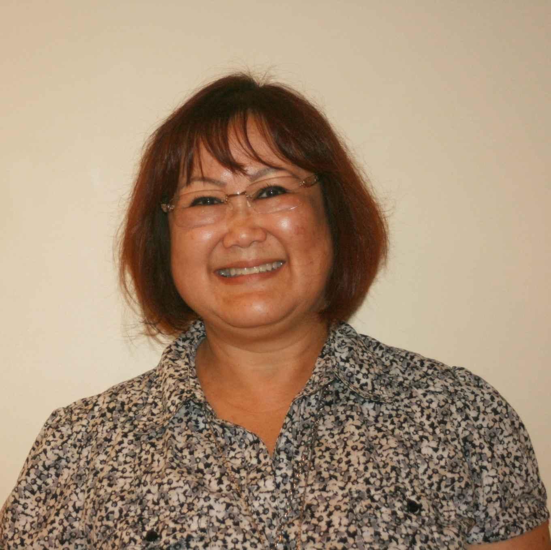 Kathy Tawata.JPG
