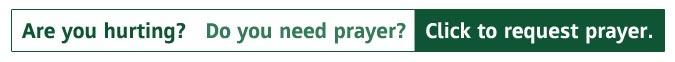 prayer requestR2