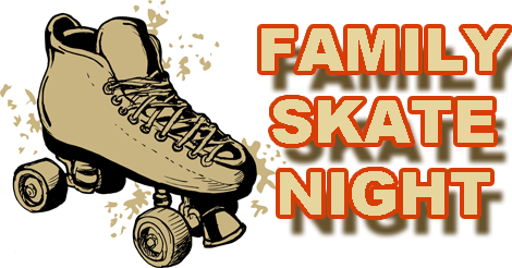 Image result for skatenight