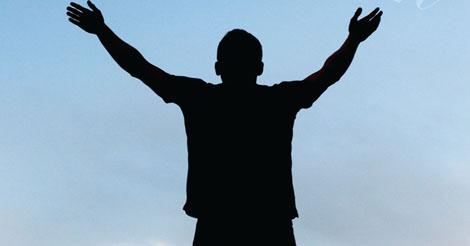 Men's Praise Night Featured image