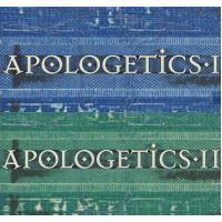 apologetics_album_art