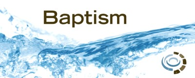 baptism_event_graphic