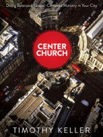 center_church