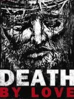 deathlovedriscoll