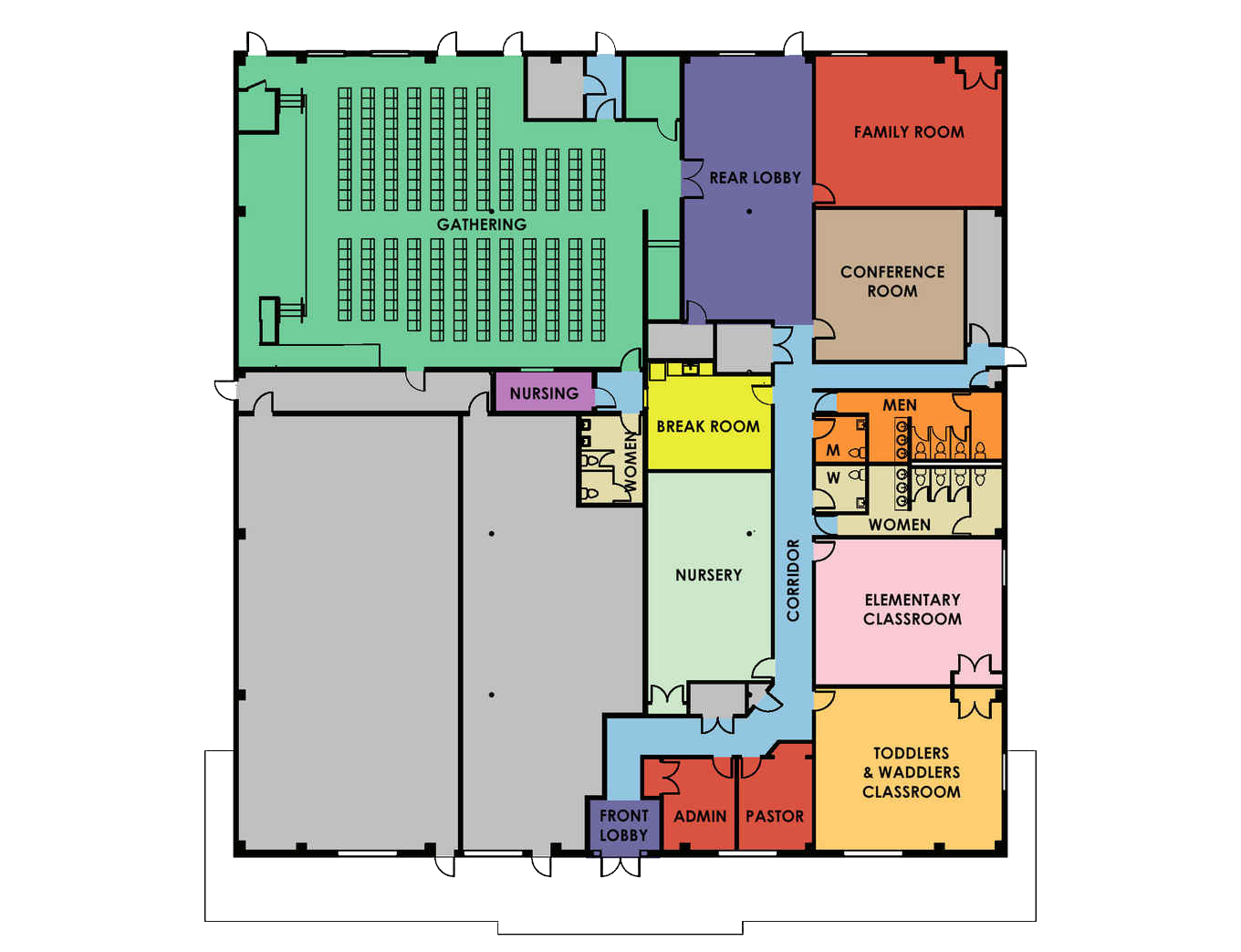 floorplanjw_2