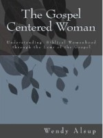 gospel_centered_women