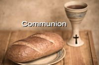 image_communion