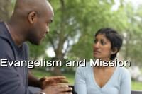 image_evangelism
