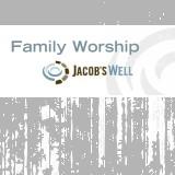 image_fam_worship_jwell_logo.JPG
