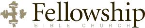 image_fellowship_logo