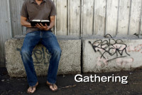 image_gathering
