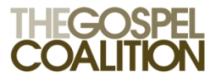 image_gospel_coalition_logo.JPG