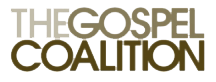 image_gospel_coalition_logo