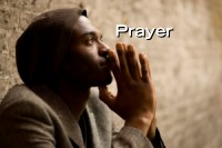image_prayer
