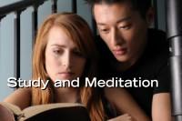 image_study_meditation