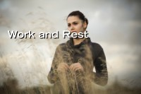 image_work_rest