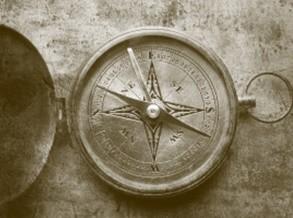 imagediscoverycompass