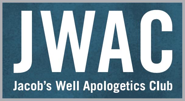 jwac-logo