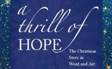a-thrill-of-hope
