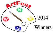 art-fest-home-page-icon-win